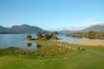 Killarney National Park Website