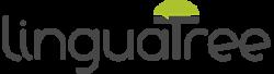 Lingua Tree