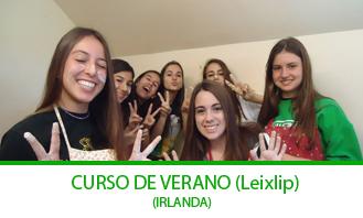 leixlip