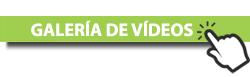GALERIA VIDEOS