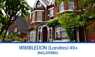 wimbledon+40