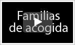 videofamilias