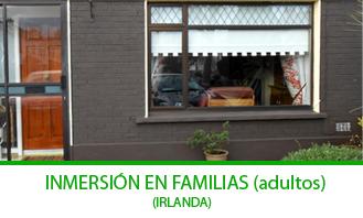INMERSION-FAMILIAS-adultos