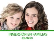 Inmersion en familia